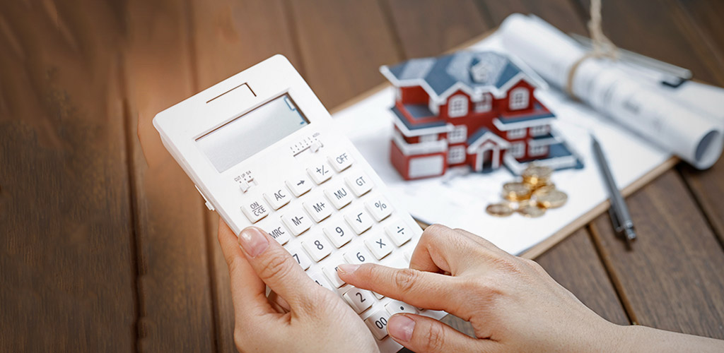 Five Current Trends in the Housing Industry