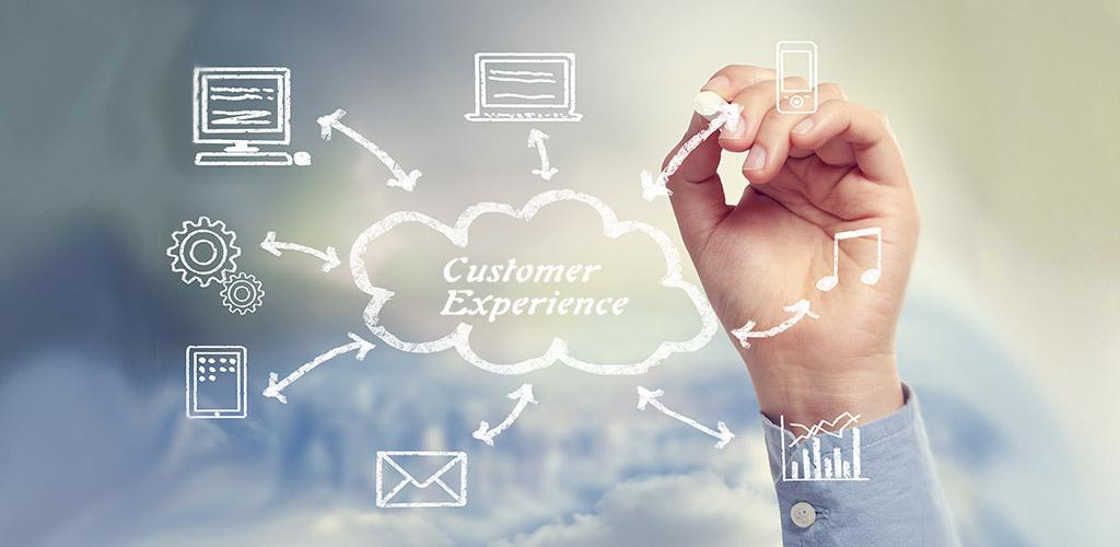 Customer Experience Tactics