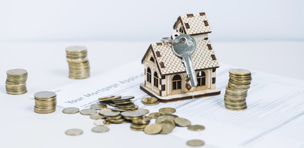 get-the-best-bargain-on-Mortgage-loans